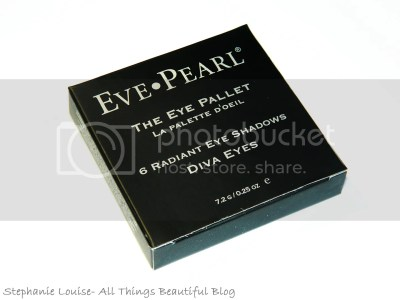photo EvePearlTheEyePalletinDivaEyesSwatchesReviewDIYEyeLookTutorial01_zps53f22dd1.jpg