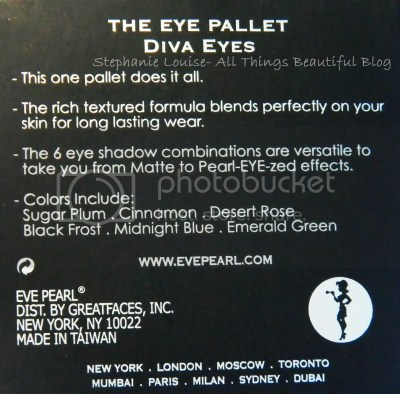 photo EvePearlTheEyePalletinDivaEyesSwatchesReviewDIYEyeLookTutorial02_zpsc00e9388.jpg