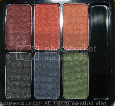 photo EvePearlTheEyePalletinDivaEyesSwatchesReviewDIYEyeLookTutorial05_zps06cebe88.jpg