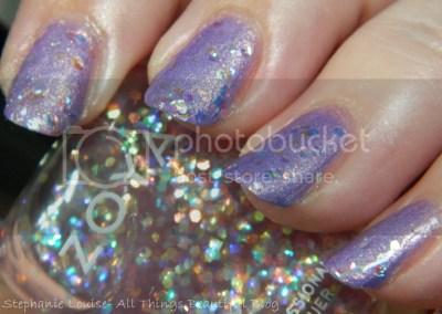 photo ZoyaMonetAwakenSwatchesReviewNailPolishSpring201407_zps8af20a55.jpg
