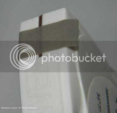 photo DSCN4775_zps45caa49f.jpg