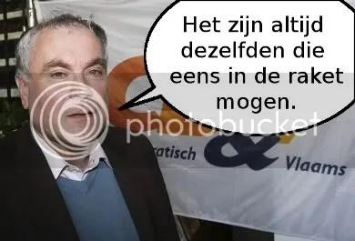Eric Van Rompuy