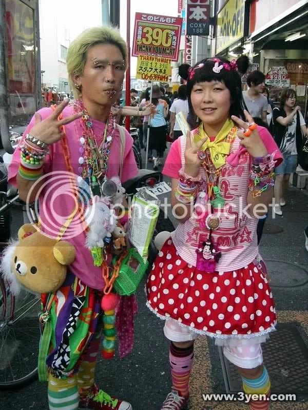 bellavintage,costumes,harajuku style