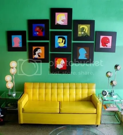 etsy,thevintagesupplyco,bellavintage,vintage,60's