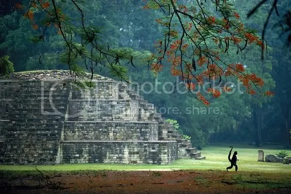 bellavintage,honduras,mayan ruins