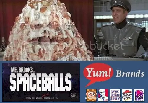 Yum!balls