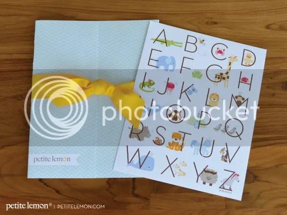 Petite Lemon Alphabet Poster photo AlphaPoster_2_zps7f044305.jpg