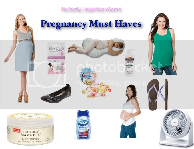 photo PregnancyMustHaves2013-01-21at12026PM_zps281f95f3.png