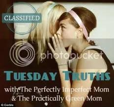 TuesdayTruths