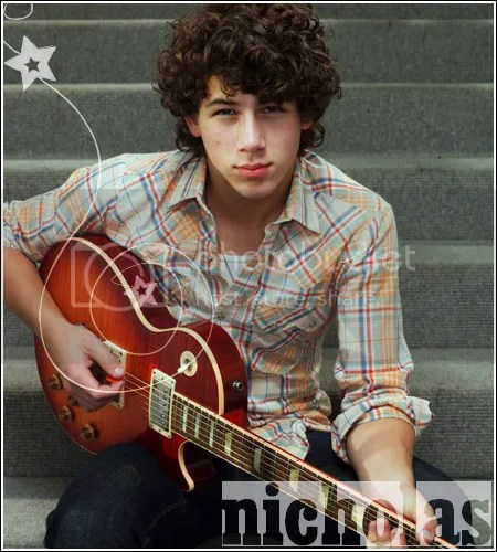 NickJonas5.png Nick Jonas image by UnwrittenxWishes