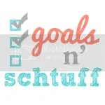 goals n schtuff