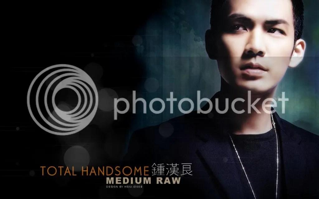 https://i2.wp.com/i1270.photobucket.com/albums/jj615/dao_diep/104_2262965_bb92757f1d610ff_zps50dc0dfa.jpg