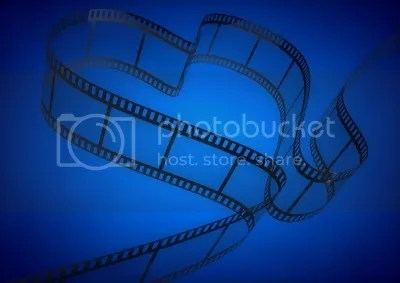 photo Heart-shapedfilmstrip_zpsd5d0cb39.jpg