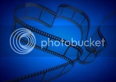 photo Heart-shapedfilmstrip_zpsd5d0cb39.jpg