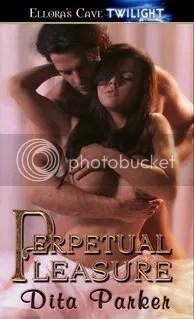 PerpetualPleasure-1