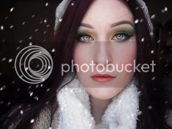 http://beautyandtipsforall.blogspot.nl/