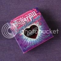 Review: Sugarpill @#$%!