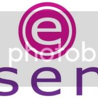 Essence Colour Arts, budget pigments!!!