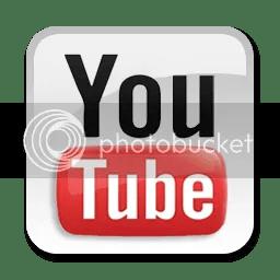 Canale YouTube di Edizioni XII