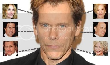photo kevin-bacon-six-degrees-590x350_zps194dab0a.jpg