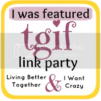 photo TGIF_featured_zpsbe37ee90.png