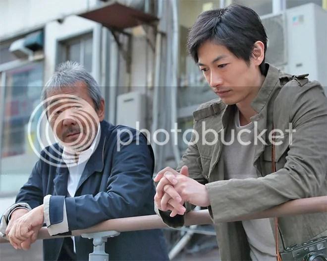 Kensou-no-Machi