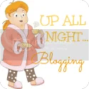 photo up-allnight-blogging-banner1_zps2bc7e33a.png