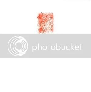 photo dc9b5f4c-b362-483c-9053-31bb73e2df14_zpsbd33dcc7.jpg