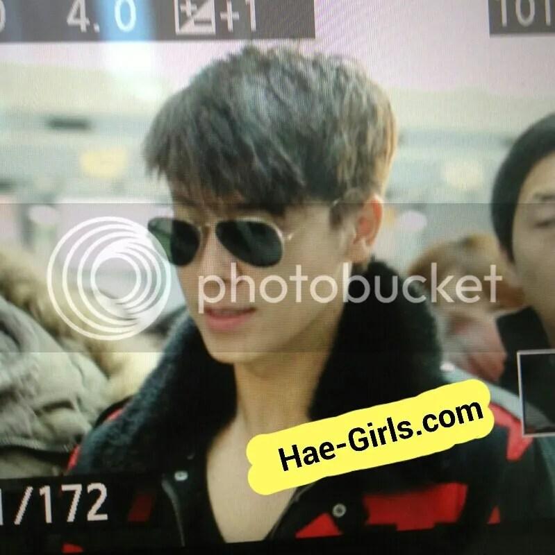 photo hae-girls1_zpse13ad125.jpg