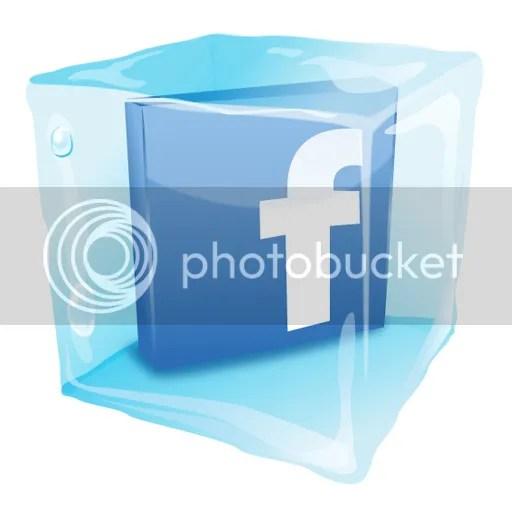 photo facebook_zps2a80cdea.jpg