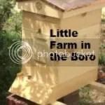 Grab button for LittleFarmintheBoro