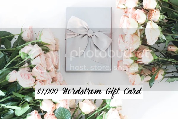 photo Nordstrom-Giftcard_zpsumvgzpas.png