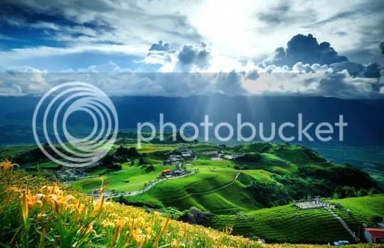 photo landscape.jpg