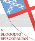 The Joneses Blog