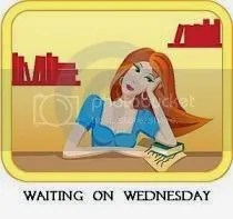 Waiting on Wednesday photo Wow_zps80f23018.jpg