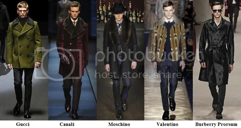 men-coats-fashion-trend-for-fall-winter-2013-2014-7_zpsc7eedc45.jpeg (800×425)