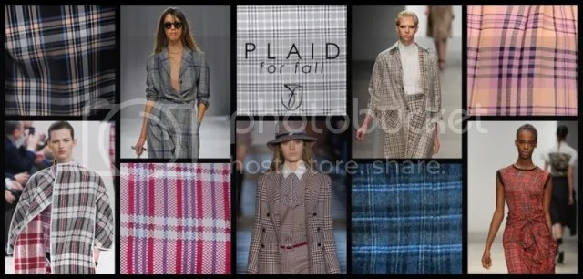plaidtartancothingfashiontrend_zps6d9c44c7.jpg (640×306)
