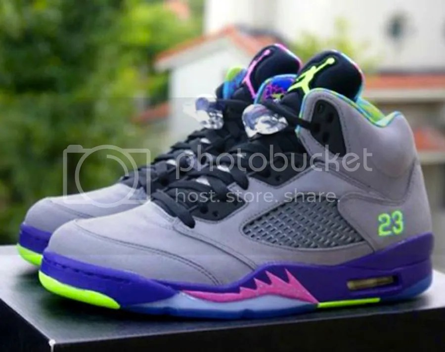 photo Air-Jordan-5-Fresh-Prince-00_zps27ac3885.jpg