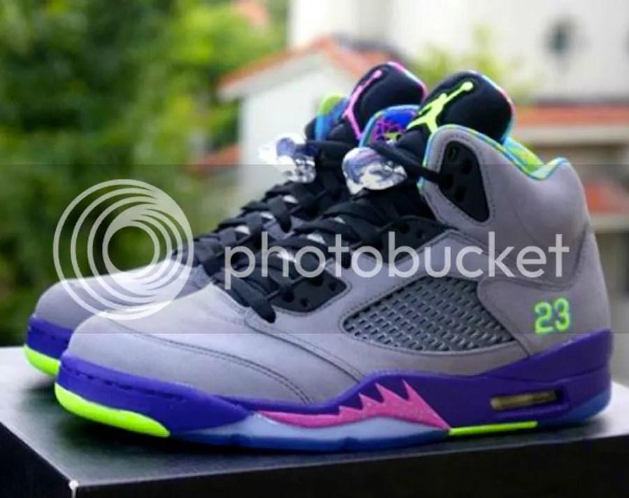 photo Air-Jordan-5-Fresh-Prince-00_zps27ac3885.jpg