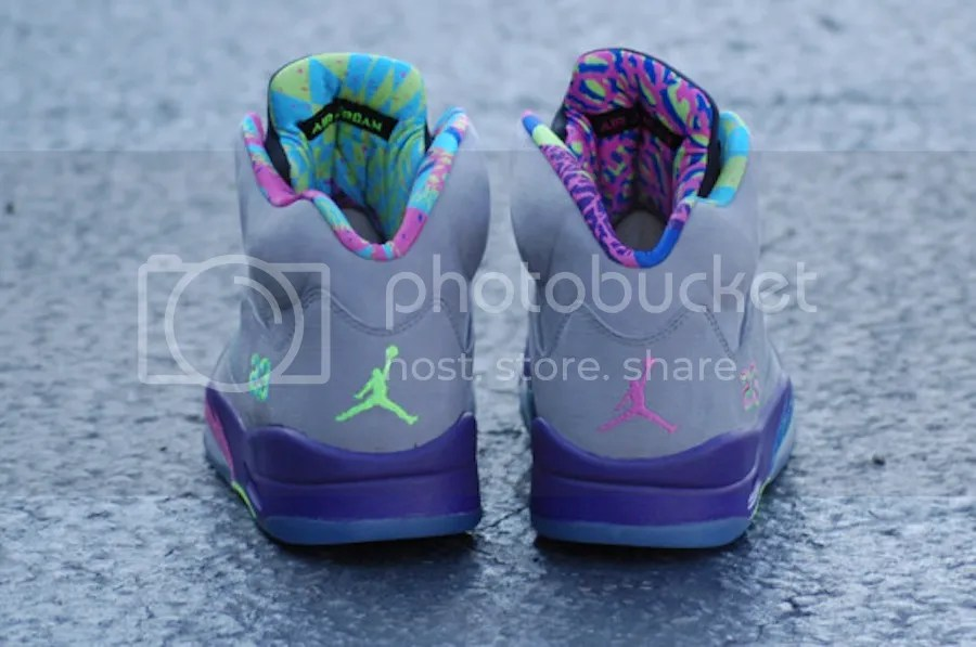 photo air-jordan-5-retro-bel-air-release-reminder-5-570x378_zps0f84fae4.jpg