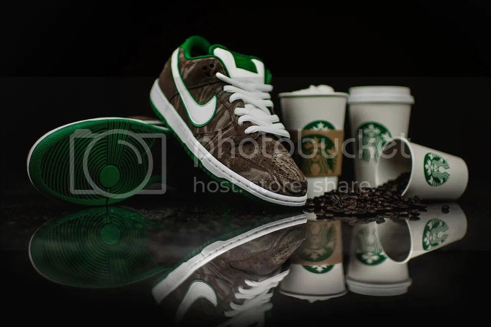 photo Nike-SB-Dunk-Low-Premium-Starbucks-6_zpsajcmd1oj.jpg
