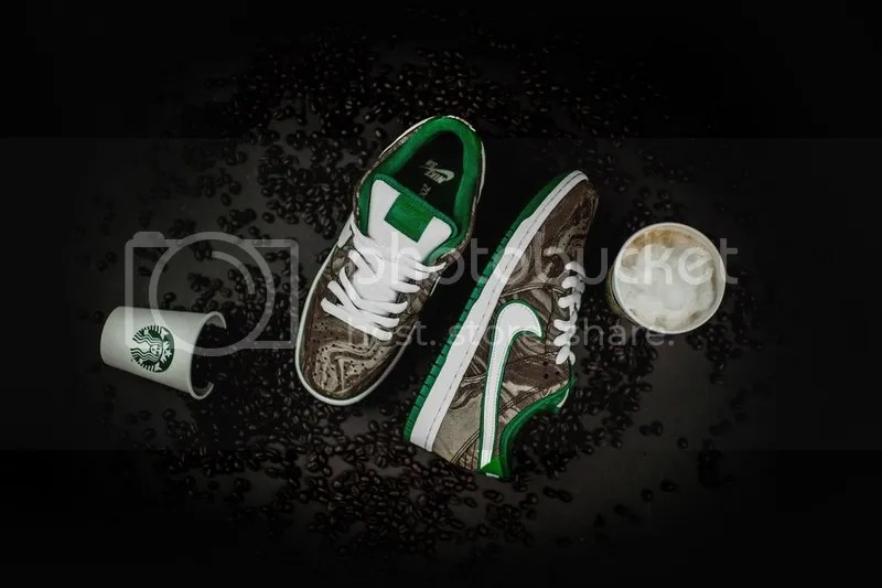 photo gq-nike-starbucks_zpso4chowog.jpg