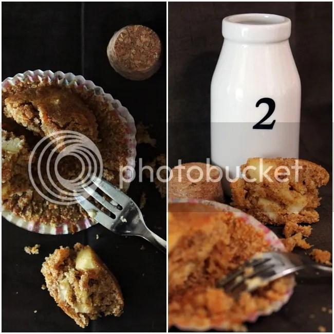 photo muffins2_zps634d5fca.jpg
