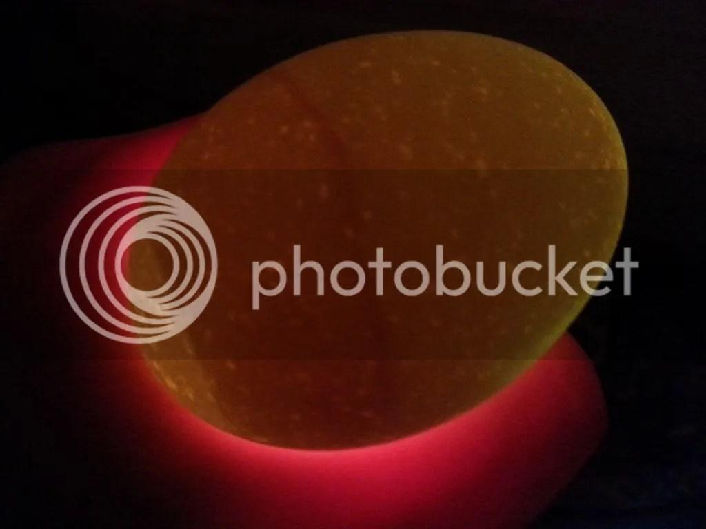 Blood Ring photo 20140504_173309_zpsz2zfkwvq.jpg