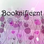 Booknificent
