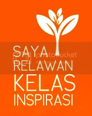 Kelas Inspirasi photo 1959460_814208378618408_3251133615425534551_n_zps95bd26c2.jpg