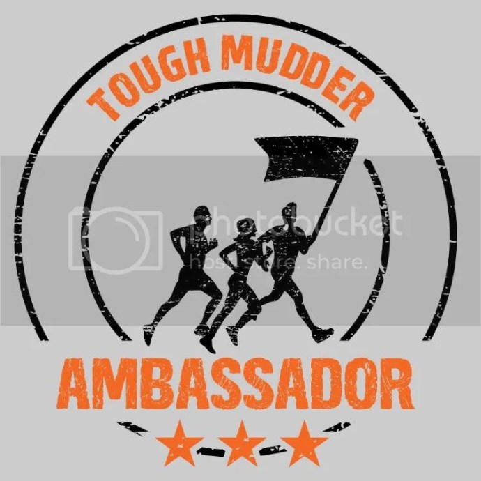 Tm Ambassador Badge photo IMG_5823_zpstrtepfqo.jpg