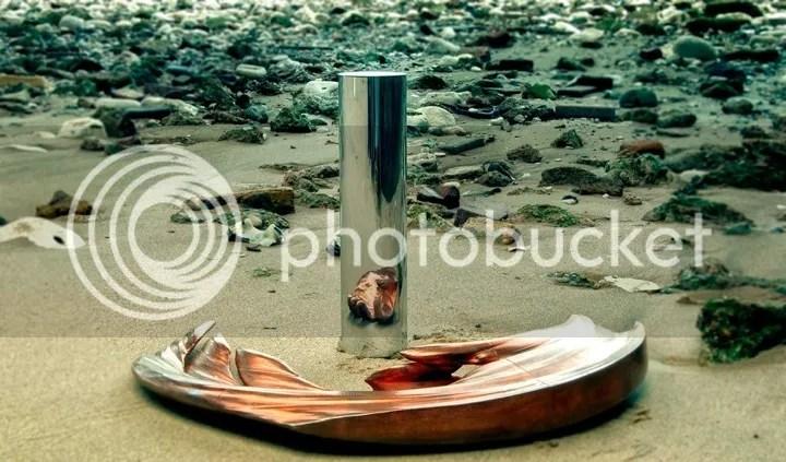 photo amorph_sculpture01_zps1b2bef91.jpeg