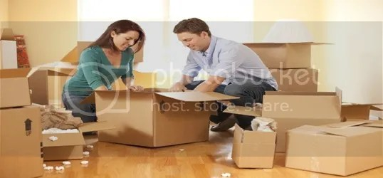 national moving companies indianapolis