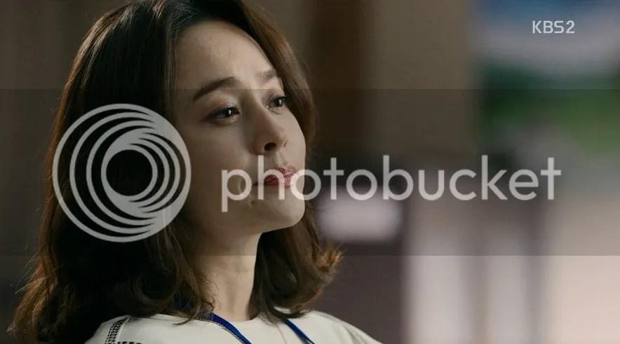 Healer ep 14 Min Jae